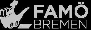 final-logo-gray